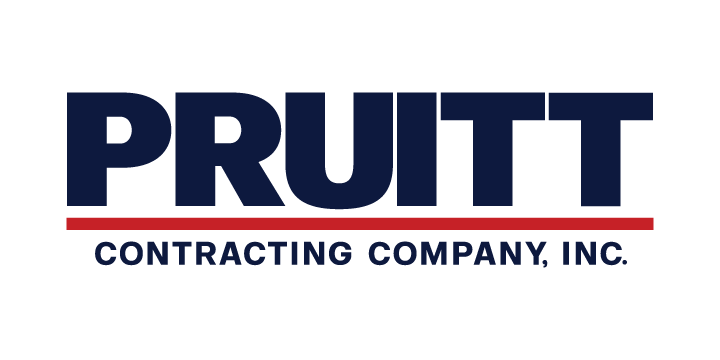 Pruitt Contracting